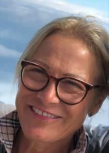 Margreth Schluep