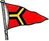 Thunersee-Yachtclub Logo